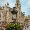 Nos ventes à Bruxelles